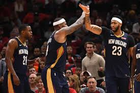 Jun 02, 2021 · last updated: Nba Scores 2017 Anthony Davis S Incredible Block And 5 Other Things From Saturday Night Sbnation Com