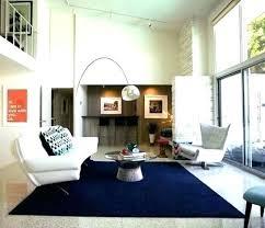 dark blue carpet in living room navy blue carpet navy blue carpet bedroom bedrooms ideas rug