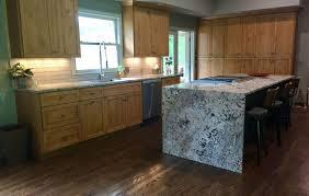 ... Large Size Of Granite Countertop:wholesale Kitchen Cabinets Long Island  Backsplash Tile Ideas Smalls Table ...