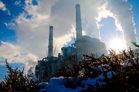 Ministrul Energiei: Guvernul va acorda un ajutor de stat CE Oltenia pentru achiziţia certificatelor de emisii - Green Report