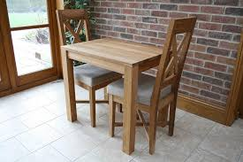 36 best dining in a small space images on dining rooms in small table with two chairs prepare