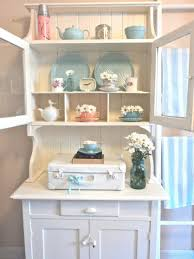 cottage chic furniture. Beach Shabby Chic Furniture. Pink Decor White Bedroom Set Sheek Look Nautical Cottage Furniture