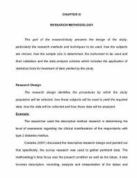 examples topic for research paper biology