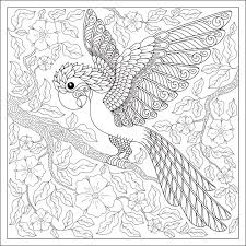 Stained Glass Window Coloring Pages Beautiful Image Both Drinking