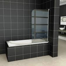 freestanding deep soaking tub. full size of bathroom bathup:small bath design ideas extra small bathtubs soaking tub dimensions freestanding deep
