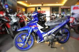 moto 125zr. yamaha 125zr modified moto 125zr