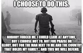 Soldier Quotes Cool Soldiers Heart ARMY Pinterest Military USMC And Marine Corps