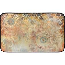 Kitchen Gel Floor Mats Gel Kitchen Floor Mat All About Kitchen Photo Ideas