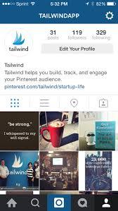 instagram profile 2015. Brilliant Profile Instagram Profile To Profile 2015 A