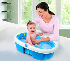 bathtub design inflatable bathtub for toddlers top best baby bath tubs travel on flipboard portable kids
