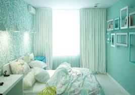 Pastel Colored Bedrooms Pastel Green Bedroom