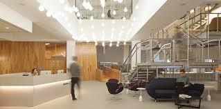 jwt new york office. New York, USA Jwt New York Office Y