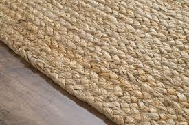 full size of home design pottery barn sisal rug awesome pottery barn outdoor rugs new