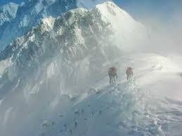 「<雪よ岩よわれらが宿り>。「雪山讃歌」」の画像検索結果