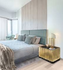 Coole Deko Ideen Und Farbgestaltung Frs Schlafzimmer Freshouse