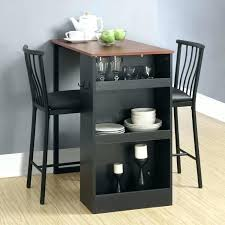 bar style table and chairs bar table for kitchen full size of home design extraordinary kitchen bar style table and chairs kitchen