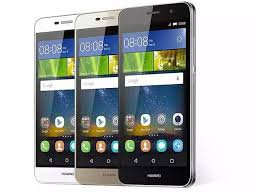huawei android phones price list. y6 pro huawei android phones price list r