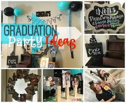 GraduationPartyIdeaswithHeader