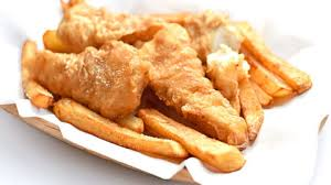 beer batter fish and chips recipe she
