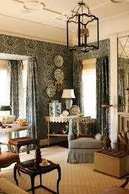 Interior Design Bedrooms 124 best beautiful interiors cathy kincaid images 1723 by uwakikaiketsu.us