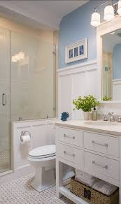 Small Picture 56 small bathroom ideas and bathroom renovations