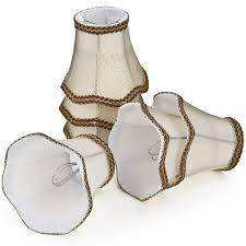 Am Besten Bewertete Produkte In Der Kategorie Lampenschirme