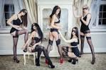 swingerclub schloss milkersdorf escort girls berlin
