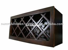 Under Cabinet Wine Racks Under Shelf Wine Rack Awssborg Under Cabinet Wine Rack In Cabinet