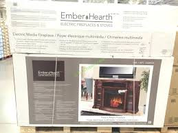 full size of costco bayside tv stand 72 fireplaces well universal electric home improvement delightful fireplace