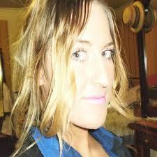 Natalie McGregor (@n_mcg)   Twitter