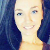 Alexa Donovan - Product Specialist - Staples | LinkedIn