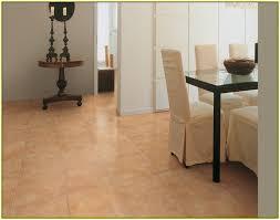 granite floor tiles in the philippines
