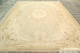 french country style area rugs french country area rugs country area rug french country round area french country style area rugs