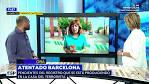 Image result for Detenida una empleada por una falsa amenaza de bomba en su hotel tras los atentados de Barcelona