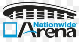 Nationwide Arena Png Nationwide Arena Seating Chart