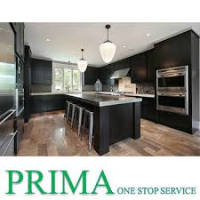 Small Picture Best Material For Modular Kitchen Cebu Philippines Furniture