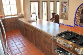 concrete counter tops concrete counter tops concrete counter tops
