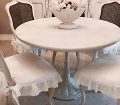shabby chic dining room furniture. Iron Bistro Farmhouse Shabby Chic French Dining Table Restoration Hardware Shabby Chic Dining Room Furniture