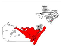 Buccaneer Stadium Corpus Christi Seating Chart Corpus Christi Texas Wikiwand