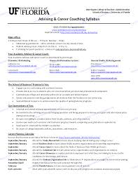 Study Abroad Advisor Sample Resume Excell Invoice Template