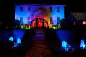 halloween lighting tips. 19 Ideas For Scary Halloween Horror Nights Lights And Effects With Lighting Prepare 2 Tips