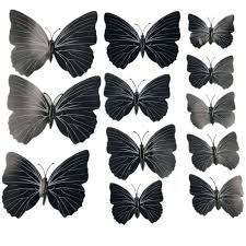 Butterfly Home Decor Accessories Butterfly Home Decor Accessories Home Decoration Catalog Pdf 29