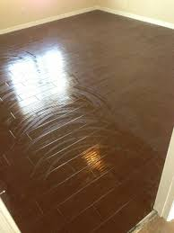 wood look tile floor and decor and wood look ceramic tile flooring