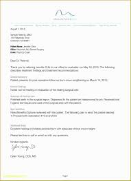 Fake Doctors Note Free For Work 30 Free Fake Doctor Note Andaluzseattle Template Example
