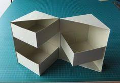 13 лучших изображений доски «Pencil <b>Case</b>» | Pencil cases, Box ...