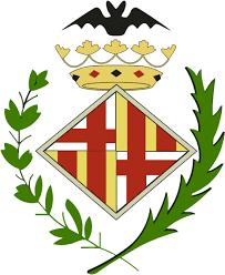 Fc barcelona manchester united f.c. Fc Barcelona Logopedia Fandom