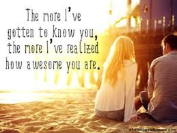 Love Quotes For Her Best Love Messages For Your Girlfriend Or Unique Best Love Pictures For Girlfriend