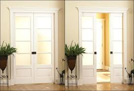 interior pocket french doors. french doors let in the light craftsman and craft interior b396a0fee115f0a4f2730a079c3197b5 pocket