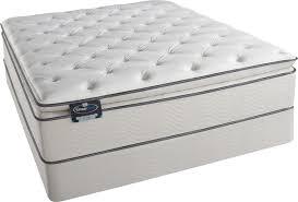 decorating mesmerizing simmons beautyrest pillow top mattress 14 classic euro foam encased 1062 simmons beautyrest super pillow top mattress s91 simmons