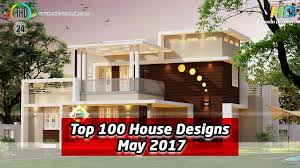 Small Picture 101 Best house design trends May 2017 YouTube
